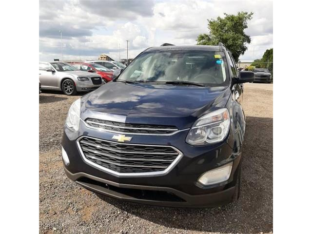 2017 Chevrolet Equinox LT (Stk: 12728A) in Saskatoon - Image 4 of 23
