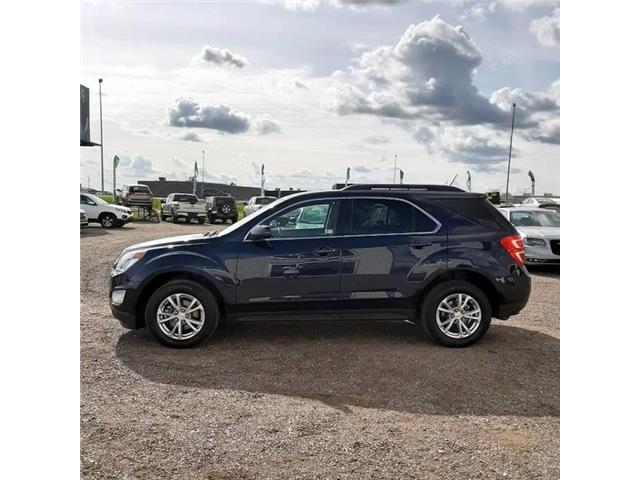 2017 Chevrolet Equinox LT (Stk: 12728A) in Saskatoon - Image 5 of 23