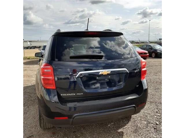 2017 Chevrolet Equinox LT (Stk: 12728A) in Saskatoon - Image 7 of 23