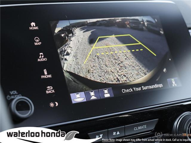 2019 Honda CR-V Touring (Stk: H5888) in Waterloo - Image 23 of 23