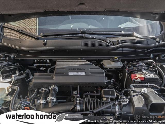 2019 Honda CR-V EX (Stk: H5834) in Waterloo - Image 6 of 23