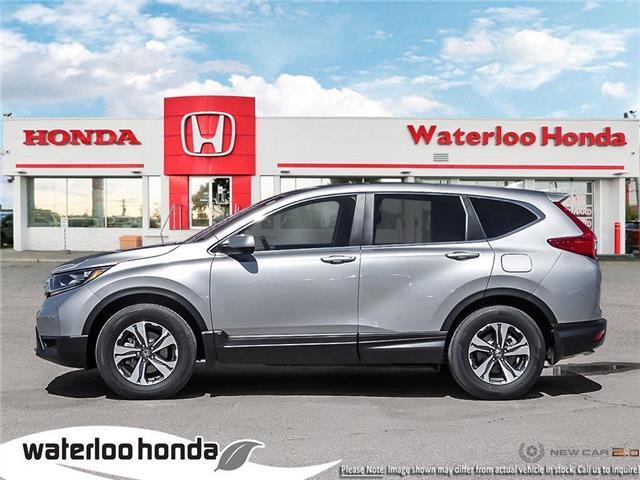 2019 Honda CR-V LX (Stk: H5898) in Waterloo - Image 3 of 23