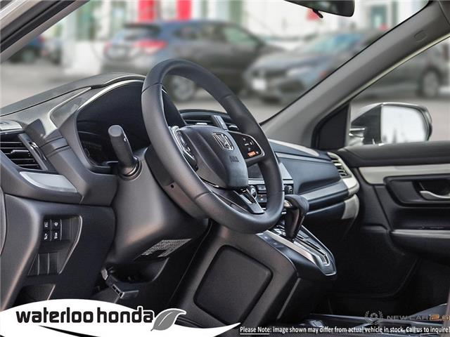 2019 Honda CR-V LX (Stk: H5898) in Waterloo - Image 12 of 23