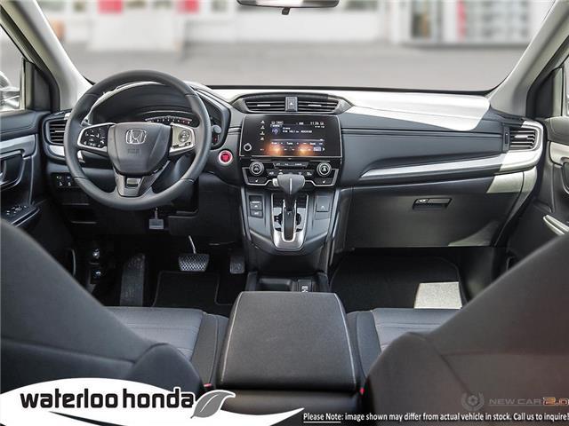 2019 Honda CR-V LX (Stk: H5898) in Waterloo - Image 22 of 23