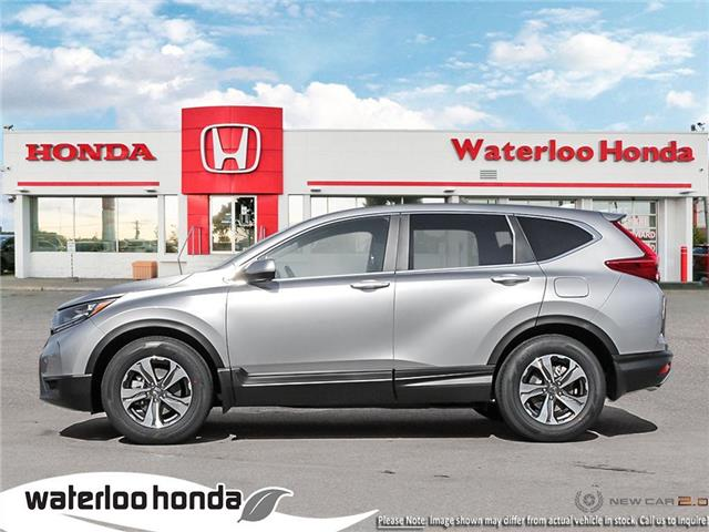 2019 Honda CR-V LX (Stk: H5947) in Waterloo - Image 3 of 23