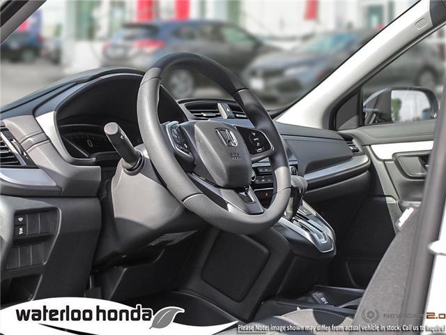 2019 Honda CR-V LX (Stk: H5947) in Waterloo - Image 12 of 23