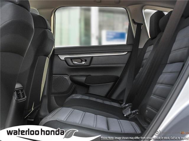 2019 Honda CR-V LX (Stk: H5947) in Waterloo - Image 21 of 23