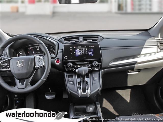 2019 Honda CR-V LX (Stk: H5947) in Waterloo - Image 22 of 23