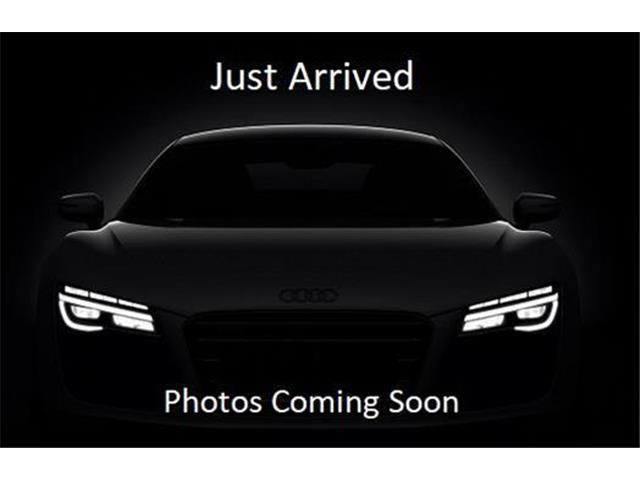 2016 Audi A3 1.8T Progressiv (Stk: C7038) in Vaughan - Image 2 of 2
