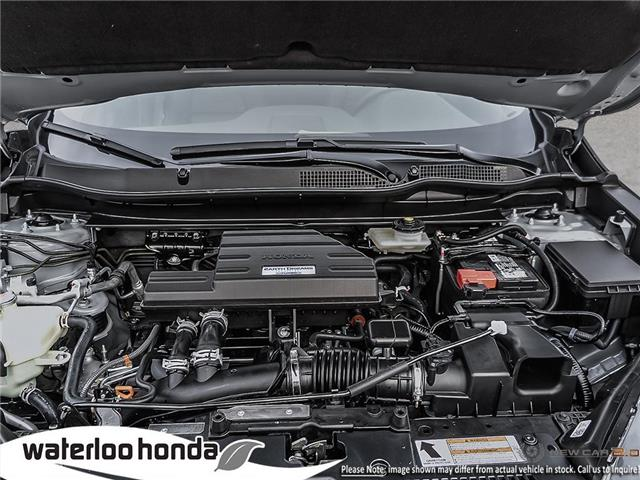 2019 Honda CR-V Touring (Stk: H5899) in Waterloo - Image 6 of 23