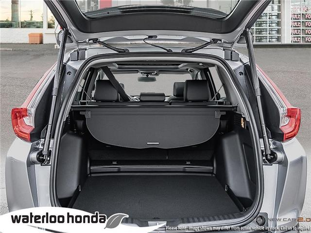 2019 Honda CR-V Touring (Stk: H5899) in Waterloo - Image 7 of 23