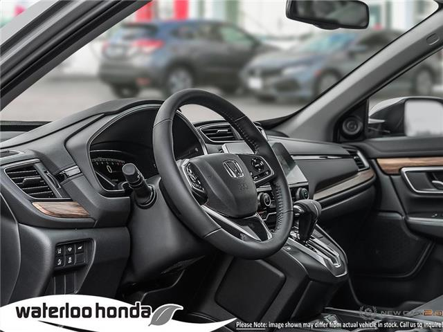2019 Honda CR-V Touring (Stk: H5899) in Waterloo - Image 12 of 23