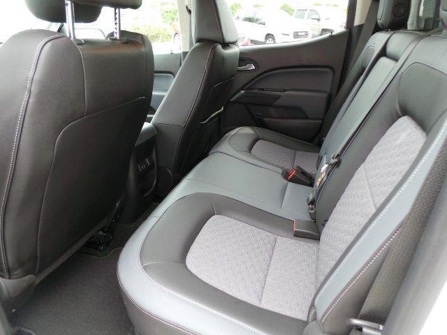 2017 Chevrolet Colorado Z71 (Stk: G8430A) in Southampton - Image 8 of 17