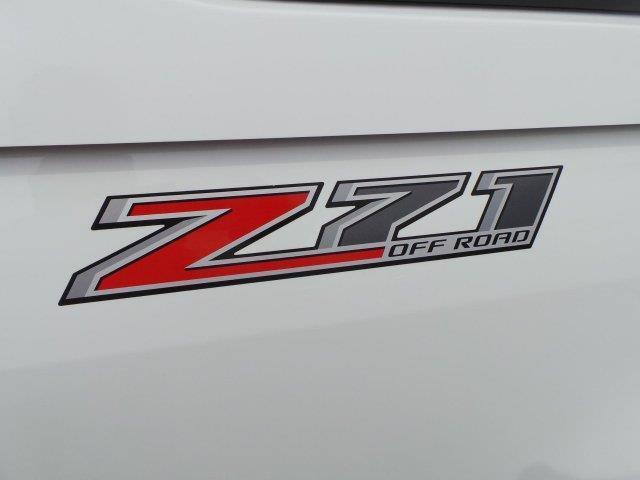 2017 Chevrolet Colorado Z71 (Stk: G8430A) in Southampton - Image 16 of 17