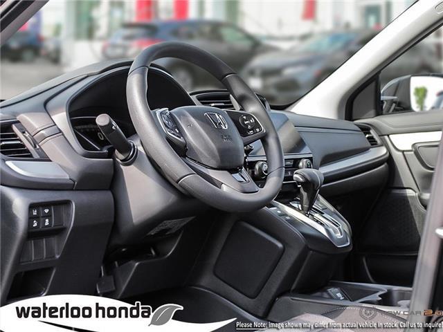 2019 Honda CR-V LX (Stk: H5937) in Waterloo - Image 12 of 23
