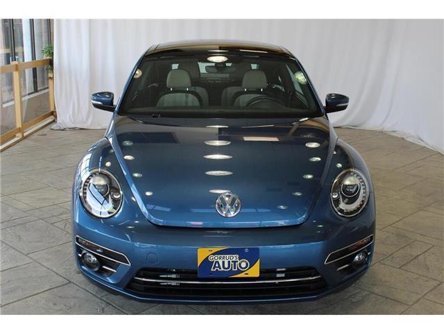 2018 Volkswagen Beetle  (Stk: 714644) in Milton - Image 2 of 39