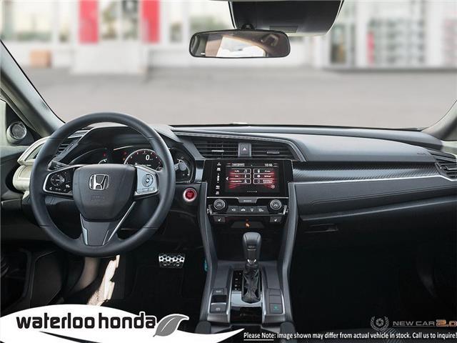 2019 Honda Civic Sport (Stk: H5959) in Waterloo - Image 22 of 22