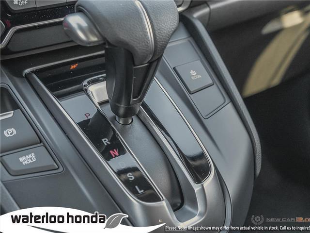 2019 Honda CR-V EX (Stk: H5939) in Waterloo - Image 17 of 23