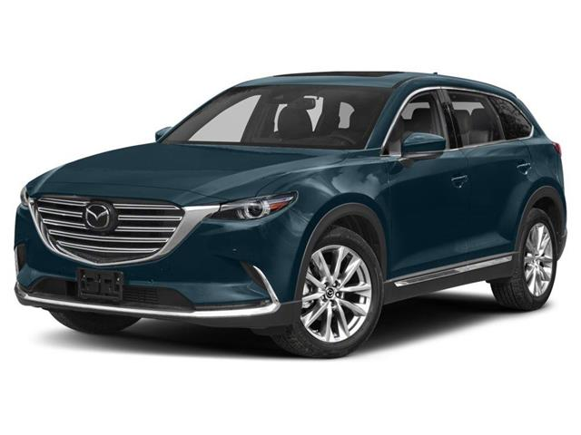 2019 Mazda CX-9 GT (Stk: K7896) in Peterborough - Image 1 of 8