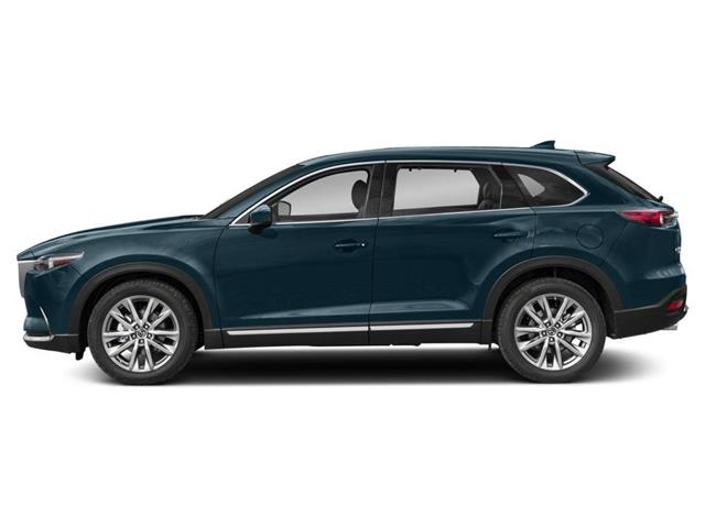 2019 Mazda CX-9 GT (Stk: K7896) in Peterborough - Image 2 of 8