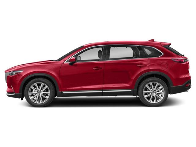 2019 Mazda CX-9 GT (Stk: K7897) in Peterborough - Image 2 of 8