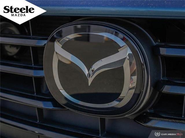 2018 Mazda Mazda3 GT (Stk: M2756A) in Dartmouth - Image 11 of 27