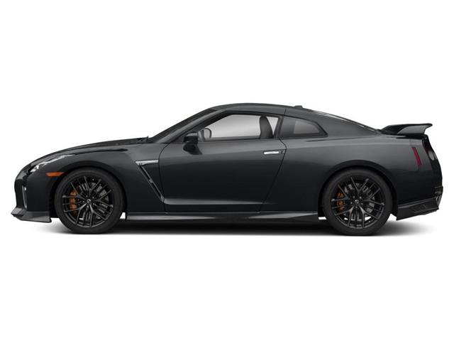 2019 Nissan GT-R Premium (Stk: E7049) in Thornhill - Image 2 of 9