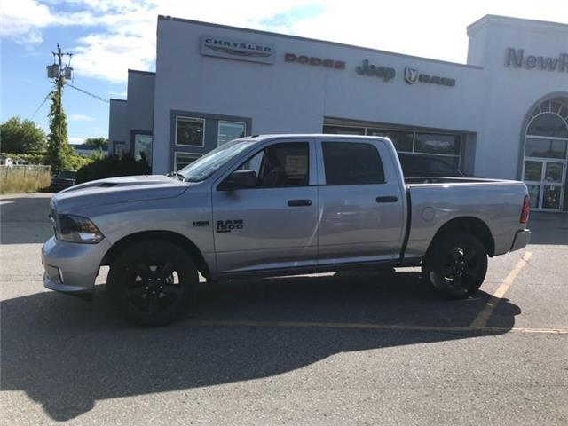2019 RAM 1500 Classic 27J Express (Stk: T19195) in Newmarket - Image 2 of 23