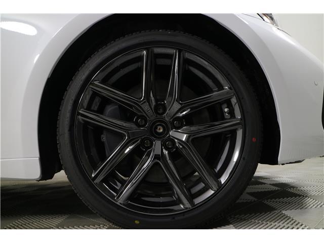 2019 Lexus IS 300  (Stk: 297837) in Markham - Image 8 of 27