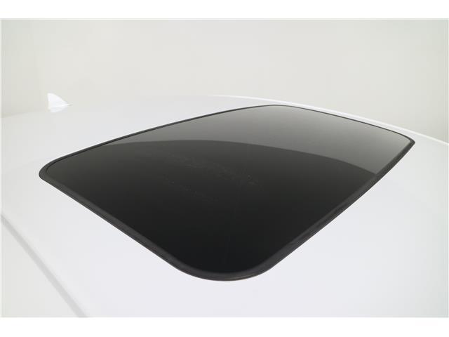 2019 Lexus IS 300  (Stk: 297837) in Markham - Image 11 of 27