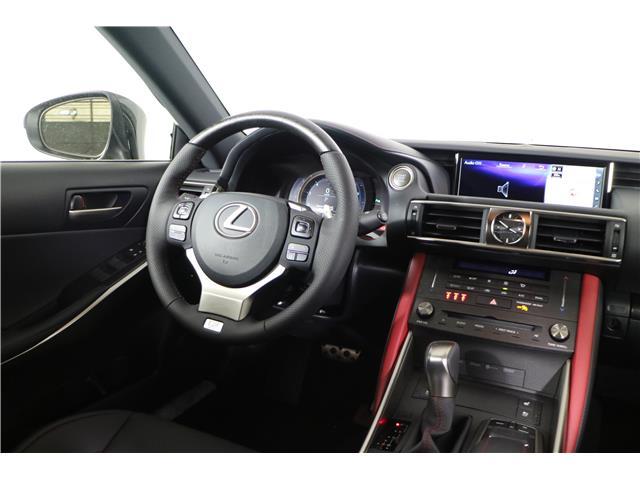 2019 Lexus IS 300  (Stk: 297837) in Markham - Image 15 of 27