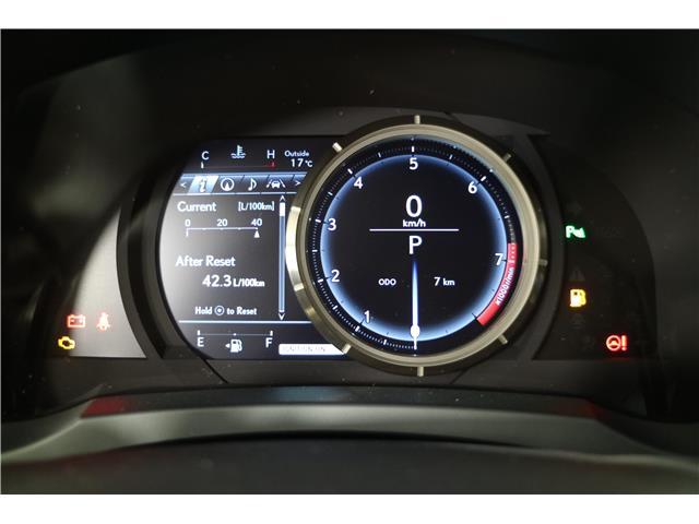 2019 Lexus IS 300  (Stk: 297837) in Markham - Image 17 of 27