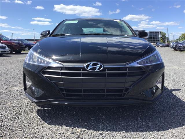 2020 Hyundai Elantra ESSENTIAL (Stk: R05066) in Ottawa - Image 2 of 10