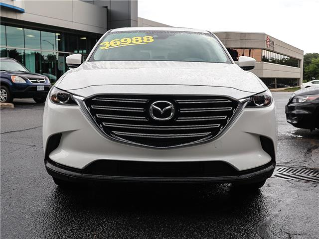 2018 Mazda CX-9  (Stk: 1969) in Burlington - Image 2 of 29