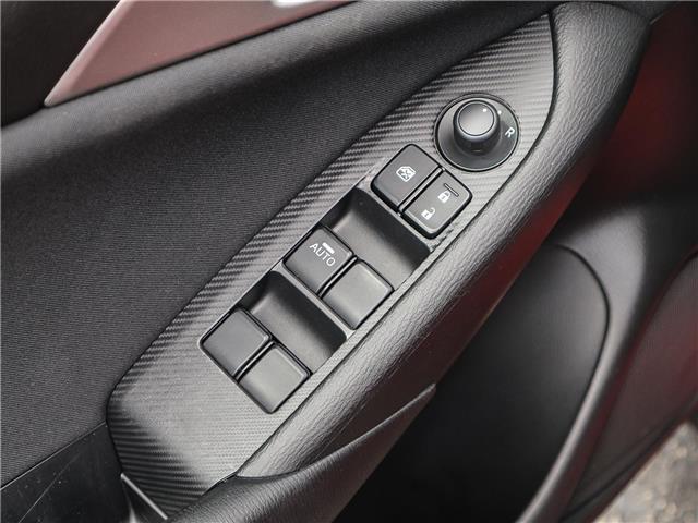 2018 Mazda CX-3 GS (Stk: 1966) in Burlington - Image 9 of 26