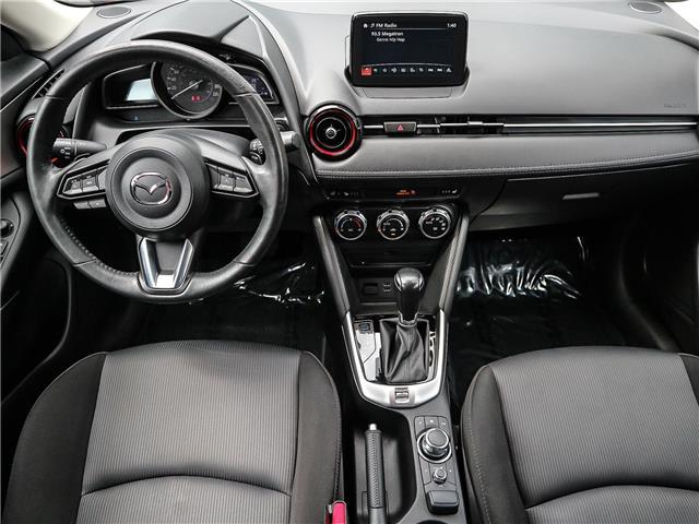 2018 Mazda CX-3 GS (Stk: 1966) in Burlington - Image 15 of 26