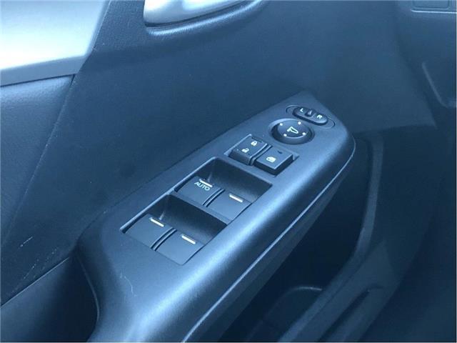 2013 Honda Civic Touring (Stk: U0379) in Cobourg - Image 22 of 26