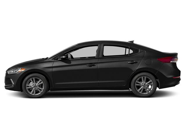 2017 Hyundai Elantra GL (Stk: 29161A) in Scarborough - Image 3 of 11