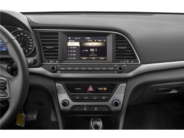 2017 Hyundai Elantra GL (Stk: 29161A) in Scarborough - Image 9 of 11