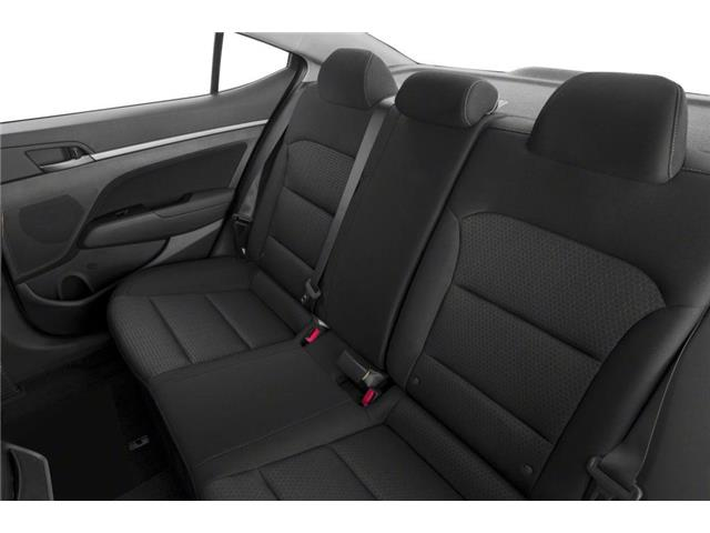 2017 Hyundai Elantra GL (Stk: 29161A) in Scarborough - Image 10 of 11