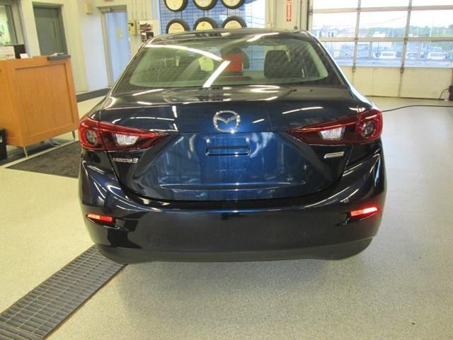2015 Mazda Mazda3 GX (Stk: M2671) in Gloucester - Image 4 of 15