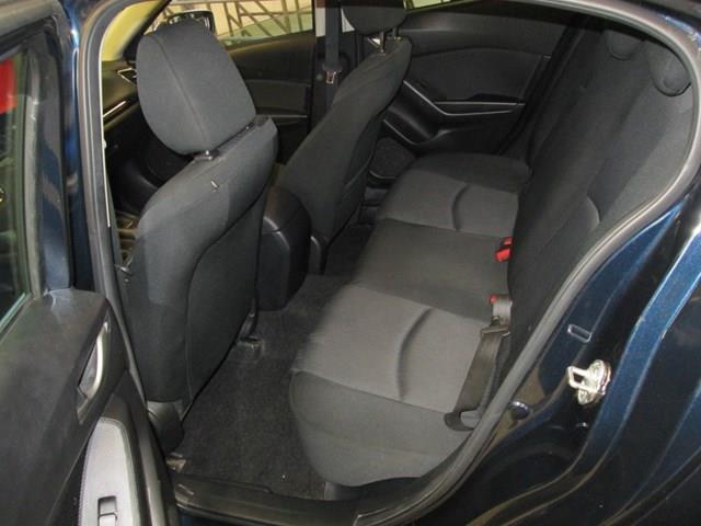 2015 Mazda Mazda3 GX (Stk: M2671) in Gloucester - Image 9 of 15