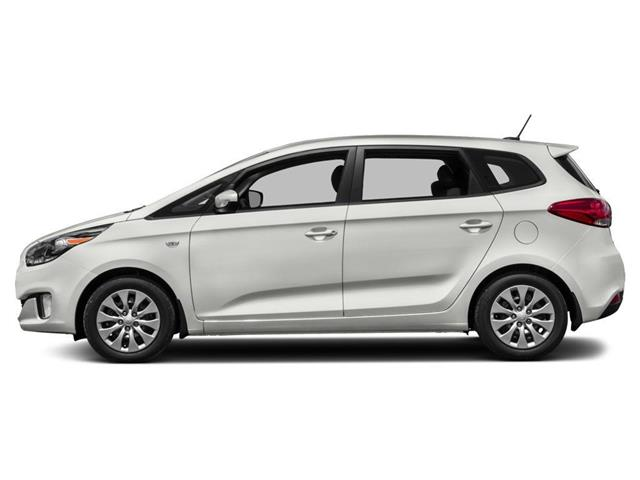 2015 Kia Rondo  (Stk: 19P244A) in Carleton Place - Image 2 of 10