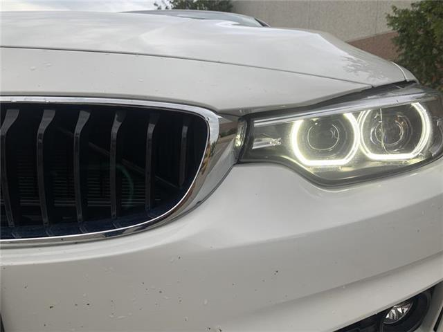 2019 BMW 440i xDrive (Stk: P1546) in Barrie - Image 9 of 22