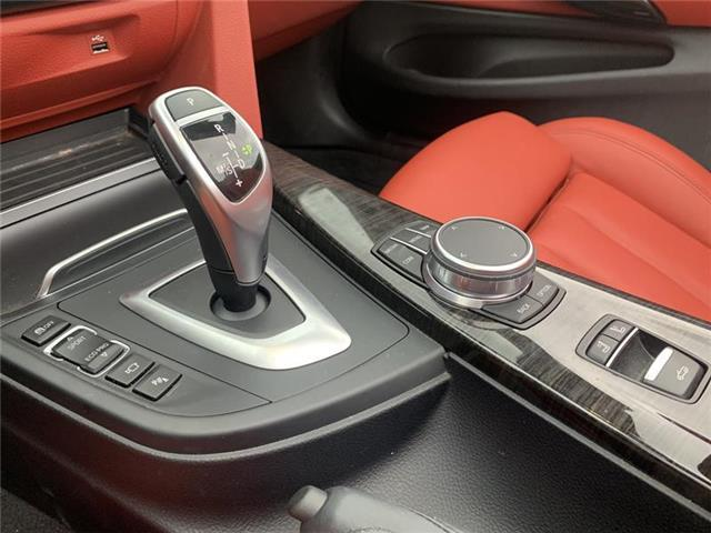 2019 BMW 440i xDrive (Stk: P1546) in Barrie - Image 17 of 22