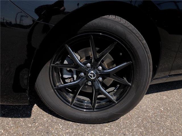 2016 Mazda MAZDA6 GS (Stk: P3459) in Oakville - Image 11 of 19
