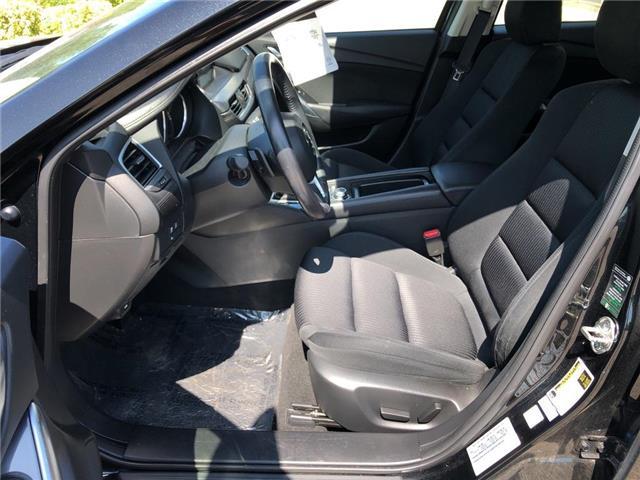 2016 Mazda MAZDA6 GS (Stk: P3459) in Oakville - Image 13 of 19