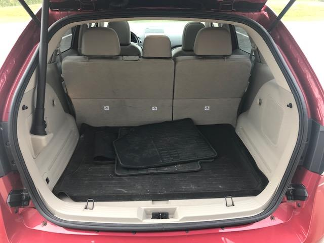 2011 Lincoln MKX Base (Stk: 1173) in Halifax - Image 20 of 20