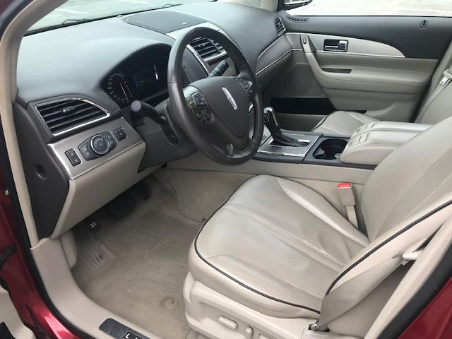 2011 Lincoln MKX Base (Stk: 1173) in Halifax - Image 11 of 20