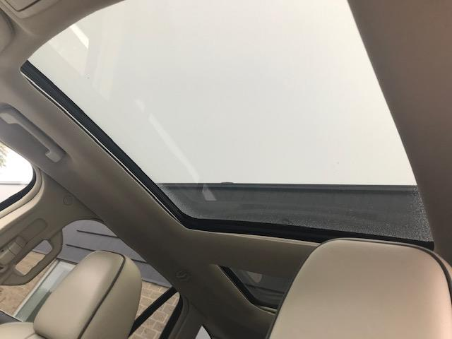 2011 Lincoln MKX Base (Stk: 1173) in Halifax - Image 17 of 20